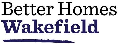 Better Homes Wakefield