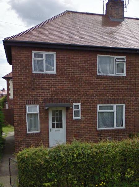 Better Homes Yorkshire, Harrogate Central Heating System Case Study