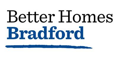 Better Homes Bradford
