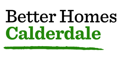 Better Homes Calderdale