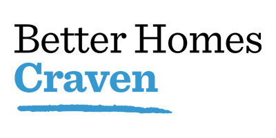 Better Homes Craven