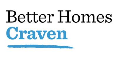 Better Homes Craven