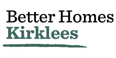 Better Homes Kirklees