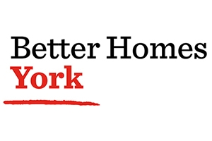 Better Homes Yorkshire - York Show Home Video goes Live