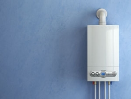 Make sure your boiler is winter ready