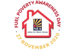 Better Homes Yorkshire supports Fuel Poverty Awareness Day