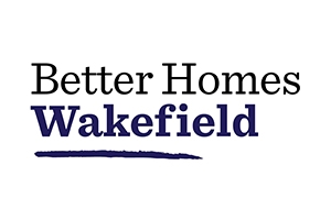 New scheme provides Wakefield residents with help to install better home insulation