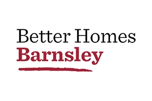 Better Homes Barnsley and Barnsley Council help to heat homes on Cemetery Road