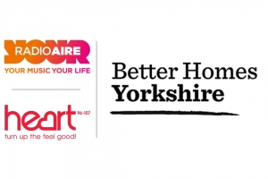 Listen out for Better Homes Yorkshire on the Radio