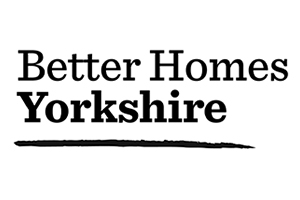 Better Homes Yorkshire is now able to offer oil boilers for homes without gas