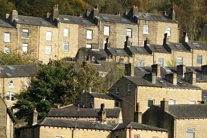 Calderdale homeowners begin receiving funded insulation measures