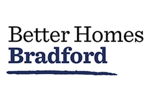 Better Homes Yorkshire - Bradford Show Home Video goes Live