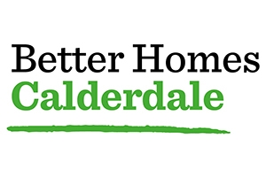 Better Homes Yorkshire - Calderdale Show Home Video goes Live