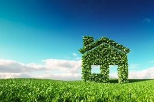 Green Homes Grant Local Authority Delivery - LAD - Scheme