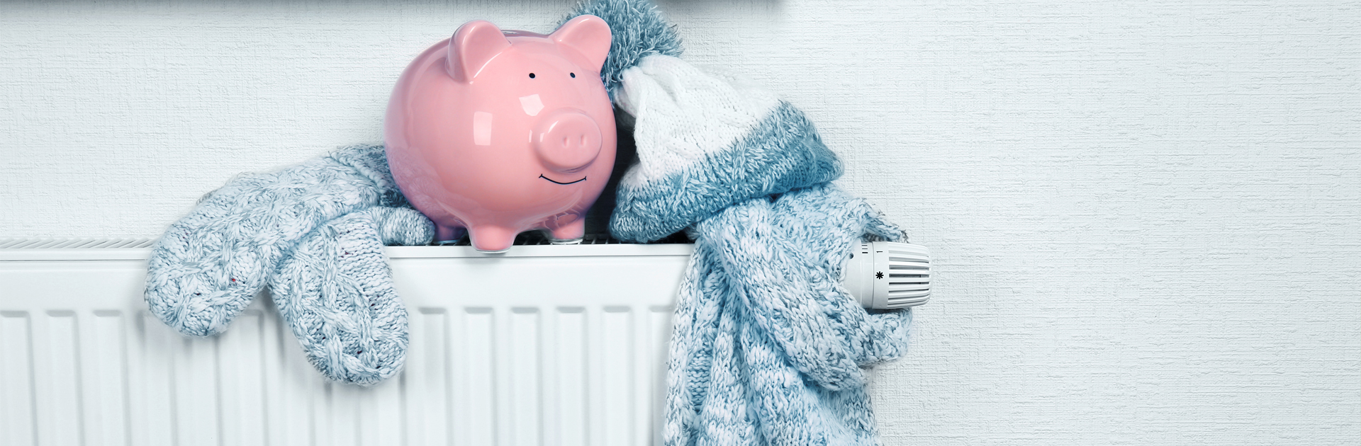 Better Homes Yorkshire - Insulation, Heating, Renewables